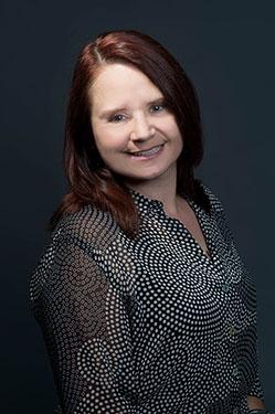 Sandy Puretz, RN, BSN