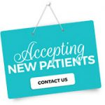 Accepting New Clients at Lakeland Volunteers in Medicine