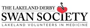 Swan Society - Lakeland Volunteers in Medicine