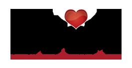 Lakeland Volunteers in Medicine Logo