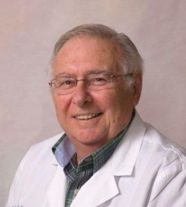 Dr. William Malzone