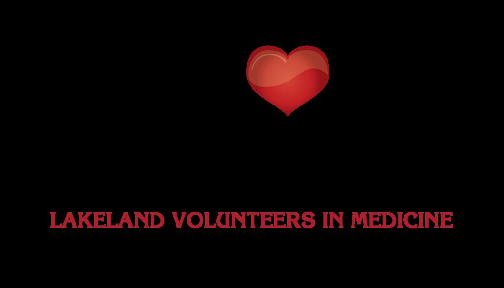 Lakeland Volunteers in Medicine